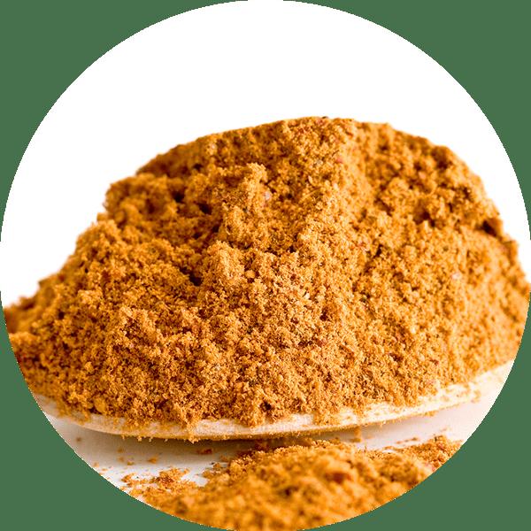Portuguese Carne De Vinha D'alhos